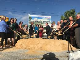 ribbon cuttings anniversaries u0026 we noticed awards west orange