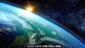 planet wallpapers photos and desktop backgrounds up 8k