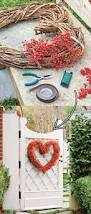 Home Outdoor Decorating Ideas Outdoor Decorating Ideas With Hearts For This Valentines Day