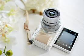 olympus pen camera review e pl7 updated lenses cameras and