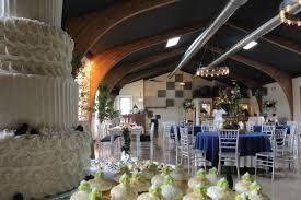 Wedding Venues In Kansas City The Martin Event Space Kansas City Mo