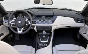 bmw automatic car cars bmw z4