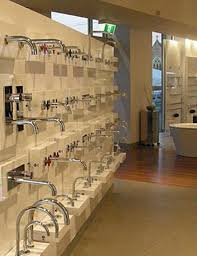 bathroom design stores best 20 bathroom showrooms ideas on no signup required