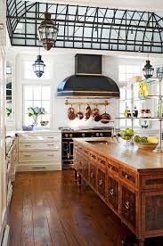 745 best cocina kitchen images on pinterest dream kitchens