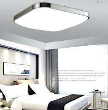 Ceiling Lights For Bedroom Modern Led Bedroom Ceiling Lights Led Cloud Room Lighting Children
