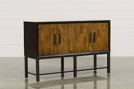 buffet servers for your dining room living spaces spencer server main