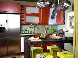 Pre Manufactured Kitchen Cabinets Pre Manufactured Kitchen Cabinets Medium Size Of Manufactured