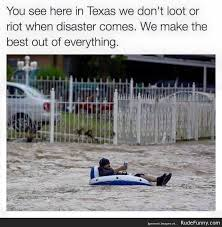 Meanwhile In Texas Meme - meanwhile in texas http www rudefunny com uncategorized