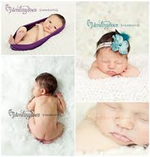 newborn photography mn gorgeous girl st paul newborn photographer minneapolis st