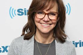 photos of sally fields hair sally field will star in the glass menagerie on broadway