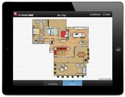 app for room layout room layout apps for ipad coryc me