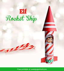 elf on the shelf coloring pages for kids 18 printables to seriously up your elf on the shelf game