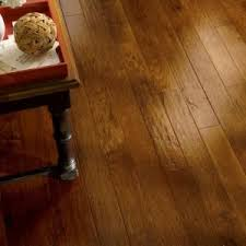 8 best choosing wood floors images on engineered