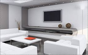 living room contemporary beautiful living room designs with black