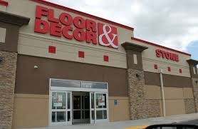 floor and decor store hours floor and decor