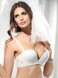 bridal bra women s fashions bridal sleepwear