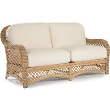 Wicker Settee Replacement Cushions Lane Venture Replacement Cushions Browse By Furniture Settee
