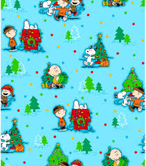 christmas fabric christmas fabric by the yard joann