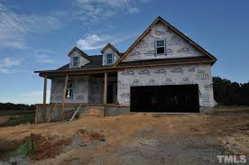 100 clayton homes floor plans and prices 2 bed 2 bath steal