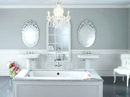 surprising retro bathroom sinks u2013 coderblvd com