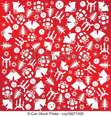 discount christmas wrapping paper christmas wrapping paper with symbols gifts decorations