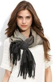 women summer wool shemagh scarf buy wool shemagh scarf product