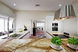 kitchen renovations west perth kitchen designs wa the maker