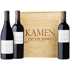 wine set gifts wine gifts kamen wines