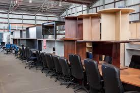 Office Desks Perth Second Office Furniture Home Interior Ekterior Ideas