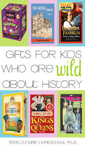 103 best geography u0026 history for kids images on pinterest