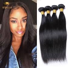 ali express hair weave indian hair weave online aliexpress kinky straight hair bundles