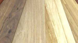 Laminate Floor Contractor Hardwood Refinishing Katy Flooring Contractor Laminate Flooring