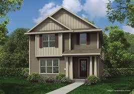 the jade home plan veridian homes