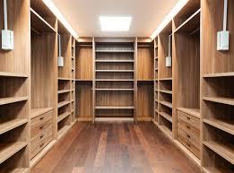 chambre avec dressing et salle de bain chambre dressing architecture idee amenagement lit photo idees