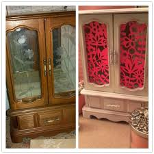 Hutch Jewelry 169 Best Jewelry Boxes Redone Images On Pinterest Boxes Jewelry