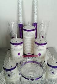 bougie hennã mariage bougie pour mariage marocain 20170924081026 tiawuk