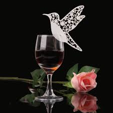 Best Wine Glasses 2016 by Compare Prices On Bird Wine Glass Online Shopping Buy Low Price