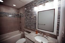 5x8 Bathroom Layout by 5 By 8 Bathroom Layout Moncler Factory Outlets Com