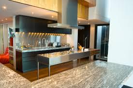 Luxury Modern Kitchen Designs Luxury Modern Kitchen Design Unique Design Yoadvice
