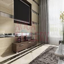 Tv Cabinet Designs Catalogue 2016 Living Room Showcase Design Wood Living Room Showcase Design Wood