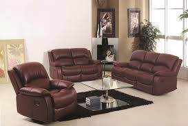 Sofa Set Table Maroon Sofa Set With Glass Top Table Free Image Peakpx