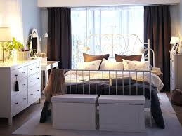 bedding sets appealing ikea black and white bedding bedroom large fresh windows flowersw design a bedroom ikea wooden modern bed sets black wall color along bedding decor bedding ideas bedroom interior