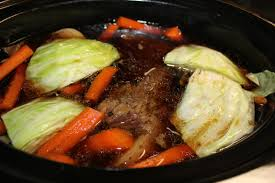 beef of the month food of the month march 2012 corned beef kel s cafe of all