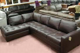 Natuzzi Sofa Prices India Natuzzi Leather Sofa Malta Centerfieldbar Com
