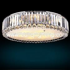 Pendant Light Dubai by Moroccan Lamps Dubai Moroccan Lamps Dubai Suppliers And