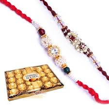 apart from india which country celebrates rakhi updated quora