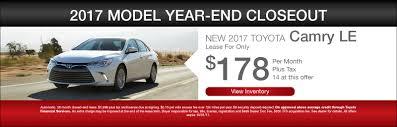 lexus lease deals phoenix 2017 2018 toyota new u0026 used car dealer serving phoenix peoria
