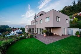 Bau Mein Haus Wimberger Bau Gmbh Neubauprojekte Willhaben At
