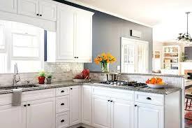 Refacing Kitchen Cabinets Diy How To Refacing Kitchen Cabinets U2013 Truequedigital Info