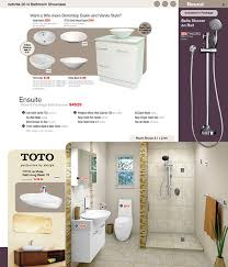 bathroom photoshop large size of menards backsplash easy bathroom